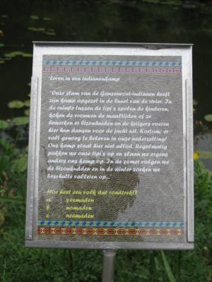 2007-09-09-08.jpg