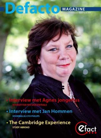 Agnes Jongerius.jpg