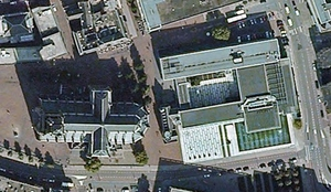 Arnhem10.jpg
