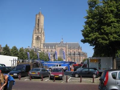 Arnhem5.jpg