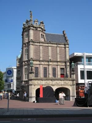 Arnhem7.jpg