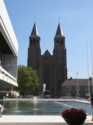 Arnhem8.jpg