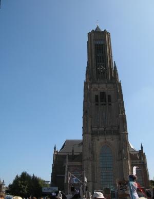 Arnhem9.jpg