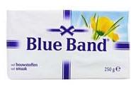 Bluebandmargarine.jpg