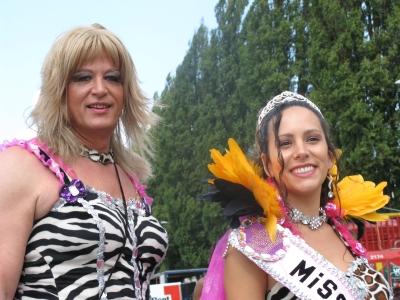 Carnaval2009-1.jpg