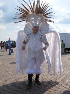 Carnaval2009-2.jpg
