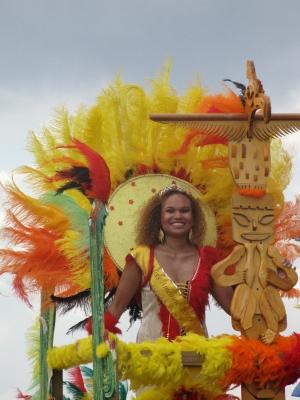 Carnaval2009-3.jpg