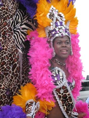 Carnaval2009-4.jpg