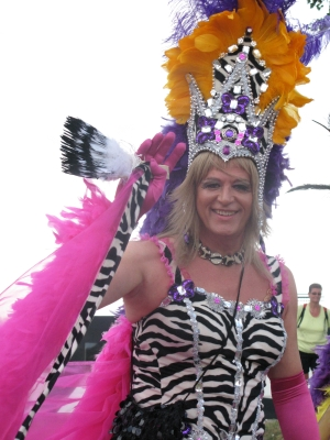 Carnaval2009-5.jpg