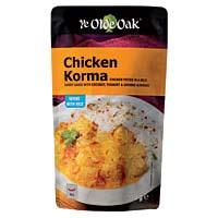 ChickenCurry1.jpg
