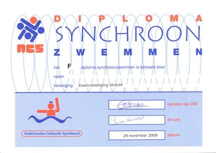 Diploma_F_synchroon.jpg