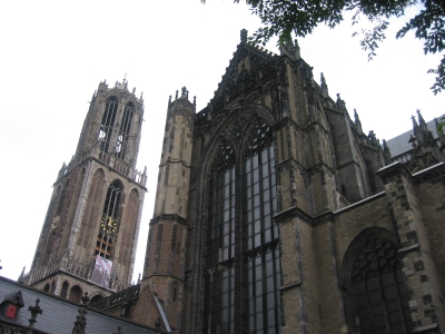 Domkerk1.jpg
