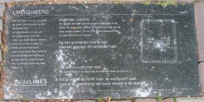 Domkerk10s.jpg