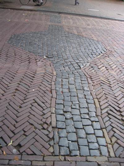 Domkerk11.jpg