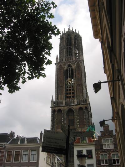 Domkerk15.jpg