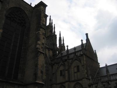 Domkerk2.jpg