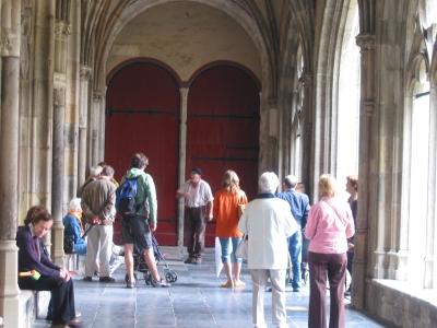 Domkerk3.jpg