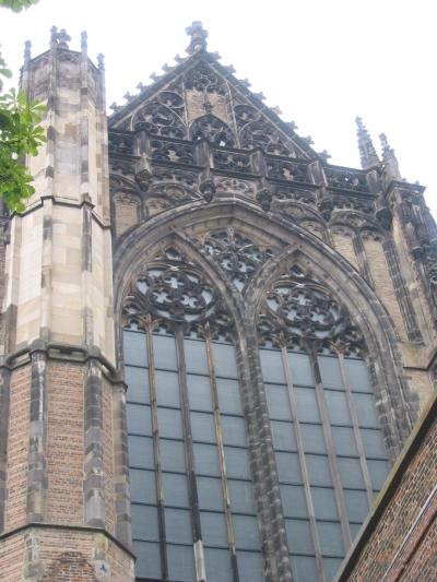 Domkerk4.jpg