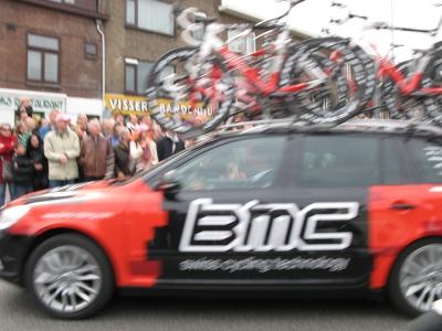 Giro5.jpg