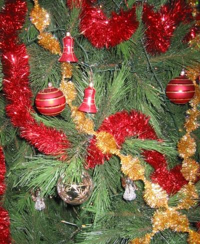Kerst13.jpg