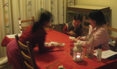 Kerst2008-3.jpg