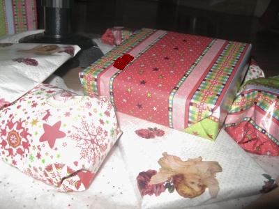 Kerst2009-7.jpg