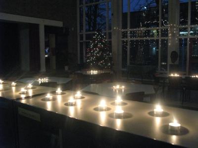 Kerstdiner17.jpg