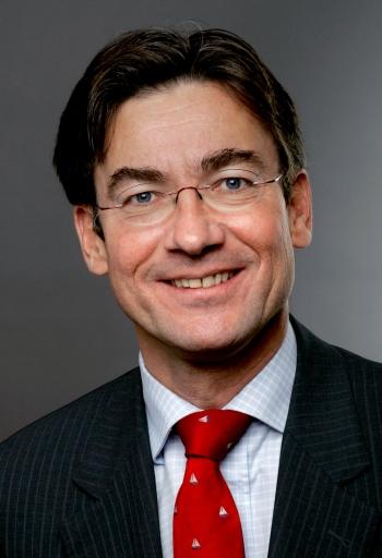 MaximeVerhagen.jpg