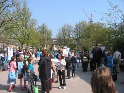 Schoolplein_0001.jpg