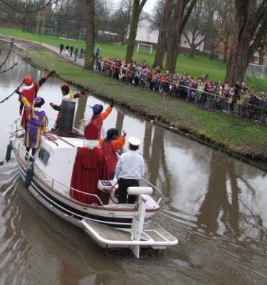 Sint2007-9.jpg