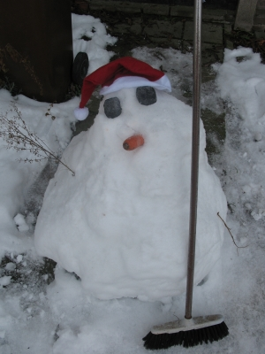 Sneeuwman1.jpg