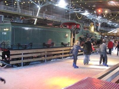 Spoorwegmuseum3.jpg