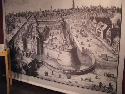 Vredenburg3.jpg
