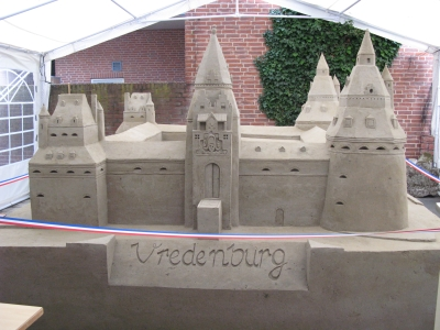 Vredenburg7.jpg