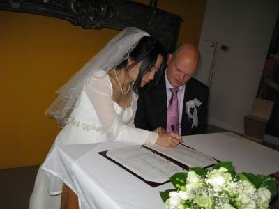 bruiloft2.jpg