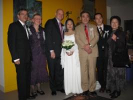 bruiloft4.jpg