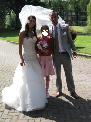 bruiloft8.jpg