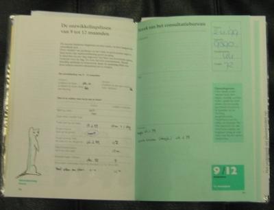 groeiboekje2.jpg