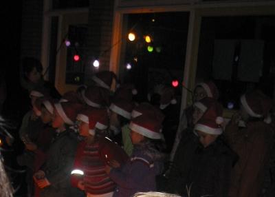 kerstdiner1.jpg