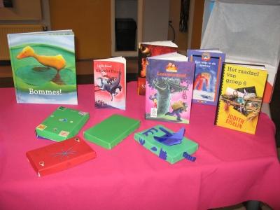 kinderboekenweek1.jpg