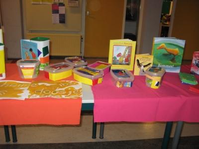 kinderboekenweek2.jpg
