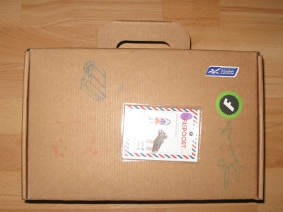 koffertje2.jpg