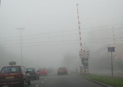 mist12.jpg