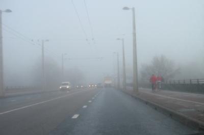 mist5.jpg