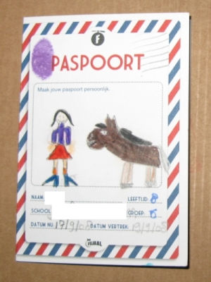 paspoort.jpg