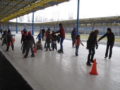 schaatsles1.jpg