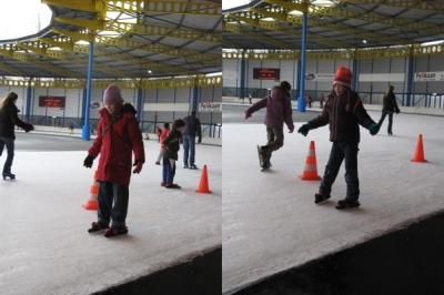 schaatsles2.jpg