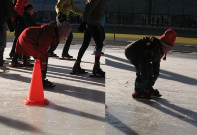 schaatsles3.jpg