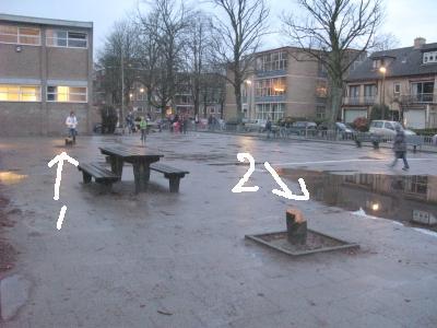 schoolplein2.jpg