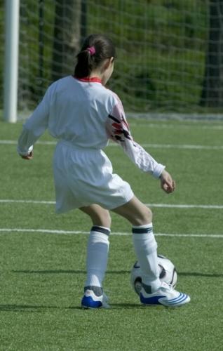 schoolvoetbal2.jpg